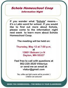 Homeschool info night-page-001 (1)