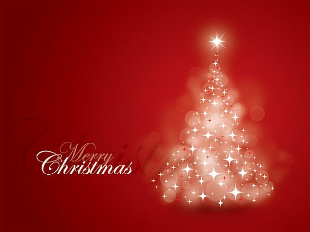 free-christmas-vectors-24