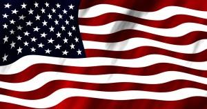 flag-75047_1280 (2)